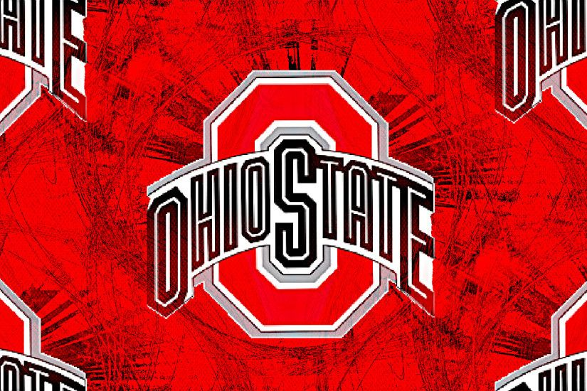 Ohio-State-Buckeyes-Football-Ohio-State-Football-OHIO-STATE-RED-BLOCK-O- wallpaper-wp6808774