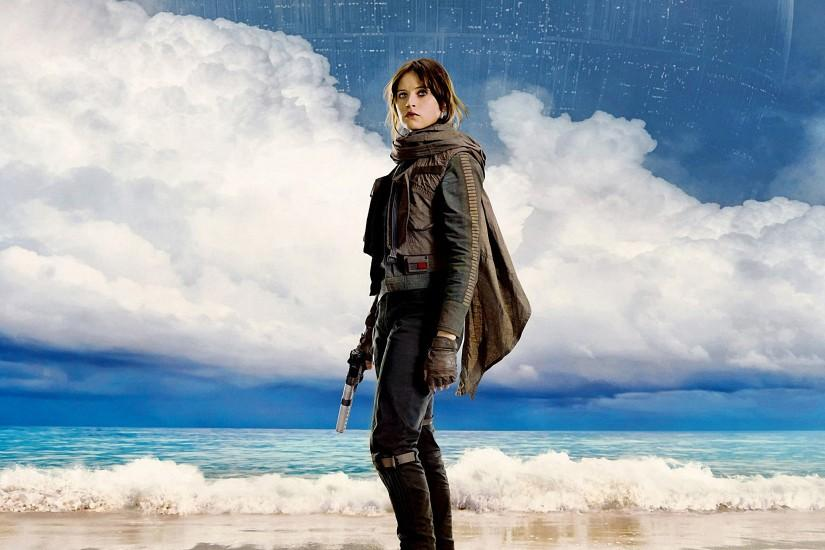 top rogue one wallpaper 2880x1800 for mobile