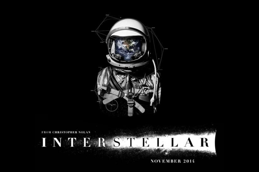 most popular astronaut wallpaper 1920x1200 720p