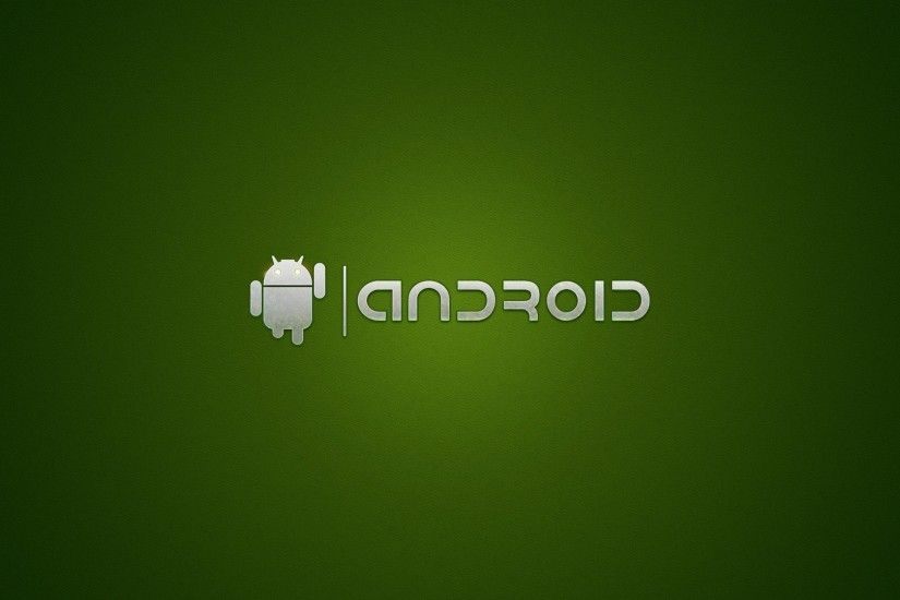 Download High Quality Android Wallpapers. For ...