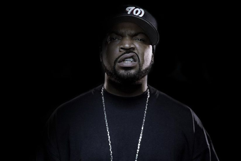 Ice Cube wallpapers | Ice Cube background