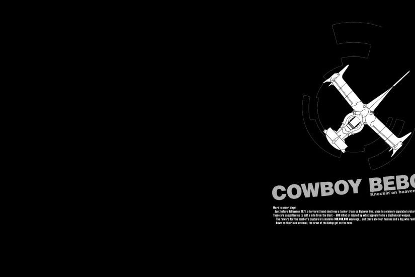 http://wallpaperformobile.org/16500/cowboy-bebop-wallpaper-android.html -  Cowboy Bebop Wallpaper Android | HD Wallpapers | Pinterest | Wallpapers  android, ...