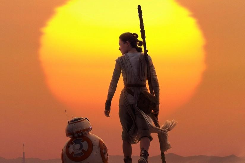 gorgerous star wars the force awakens wallpaper 2560x1600 for ios