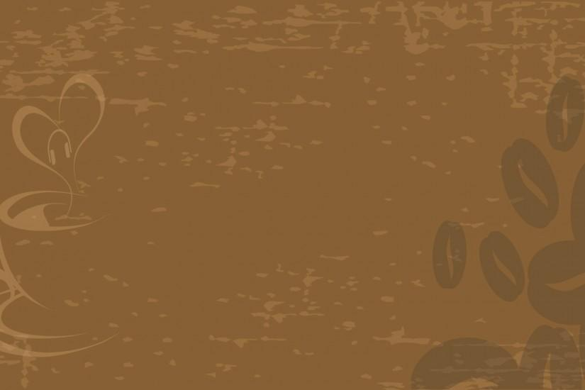 large coffee background 1920x1080 for ipad 2