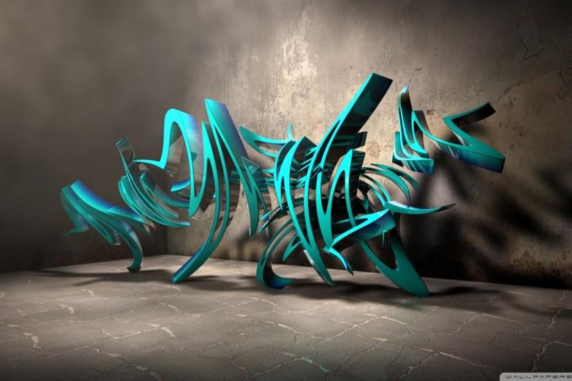 graffiti background 1920x1080 for htc