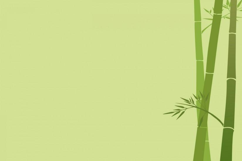 bamboo wallpaper 1920x1080 for android