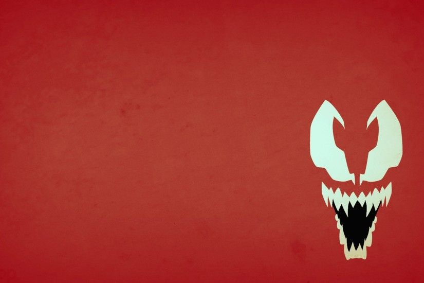 free wallpaper and screensavers for carnage