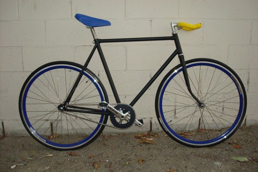 Cheap Fixed Gear Bikes For Sale Near Me yllw blu fixie jpg