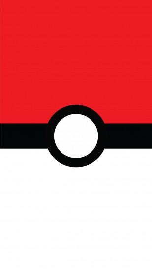 pokemon wallpaper 1080x1920 for iphone 5