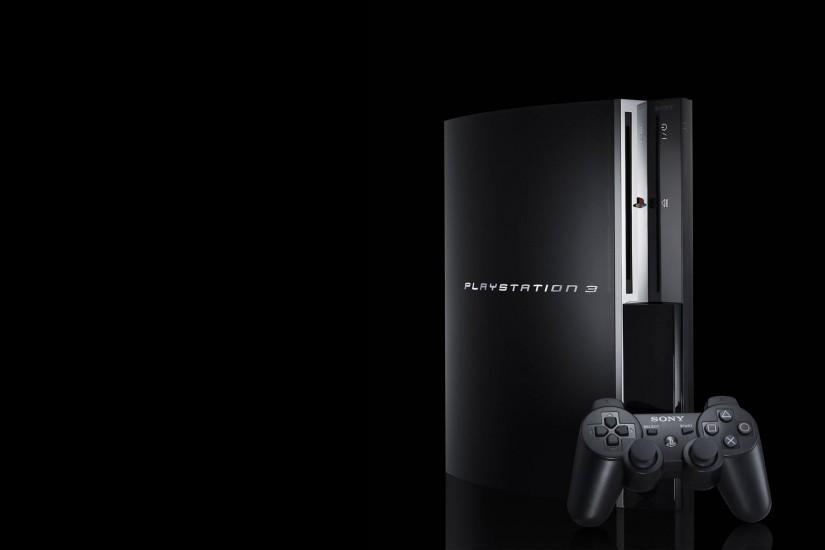 download free playstation wallpaper 1920x1200