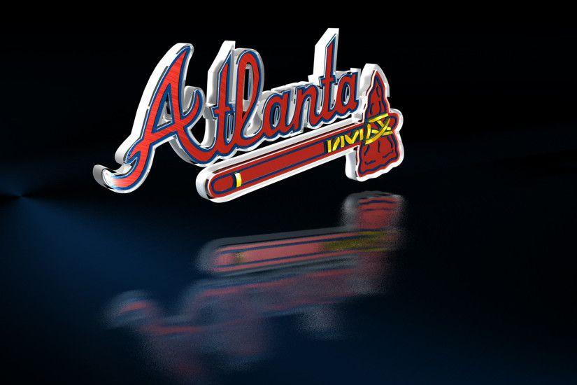 Atlanta Braves Wallpapers 62 Images: Atlanta Falcons Desktop Wallpaper ·① WallpaperTag