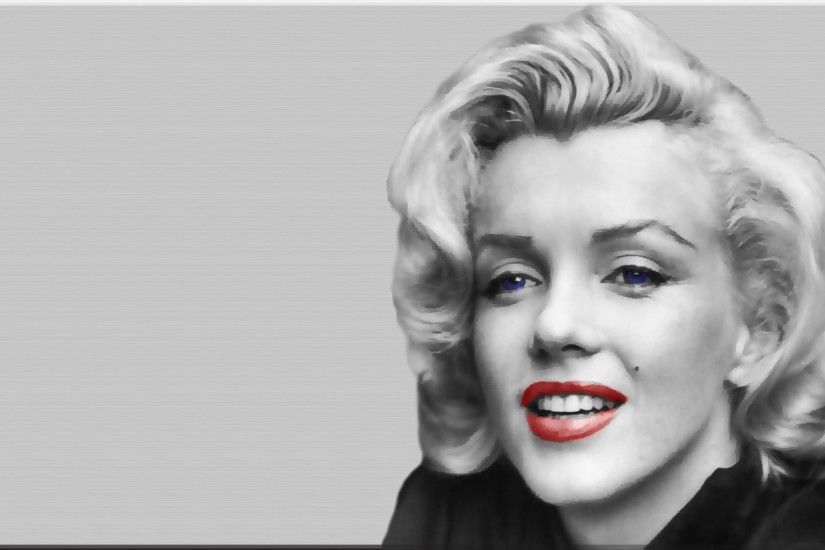 Marilyn-monroe-wallpaper-15-cute-Collection-marilyn_monroe-with-