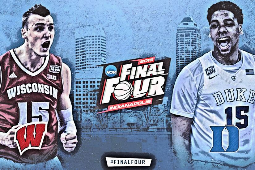 1920x1080 Wallpaper duke basketball, ncaa basketball, duke, wisconsin vs  duke, ncaa final