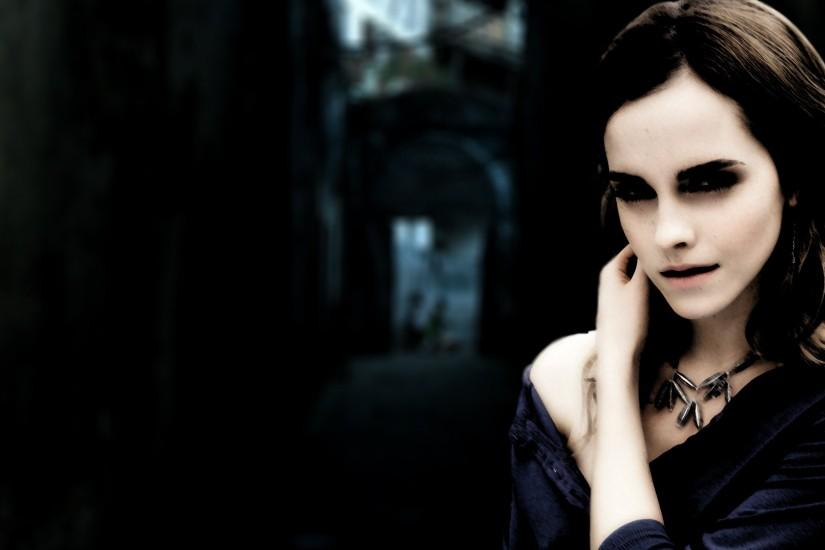 beautiful emma watson wallpaper 1920x1080 windows xp