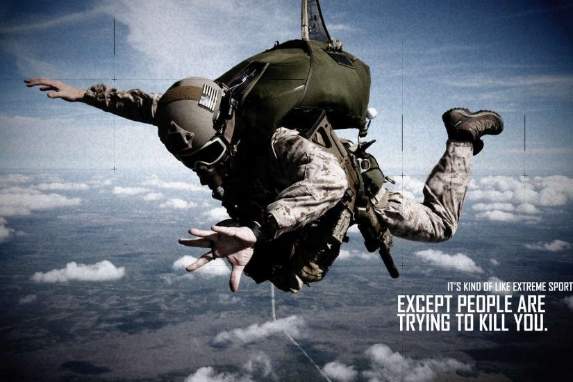 us army motivation wallpaper