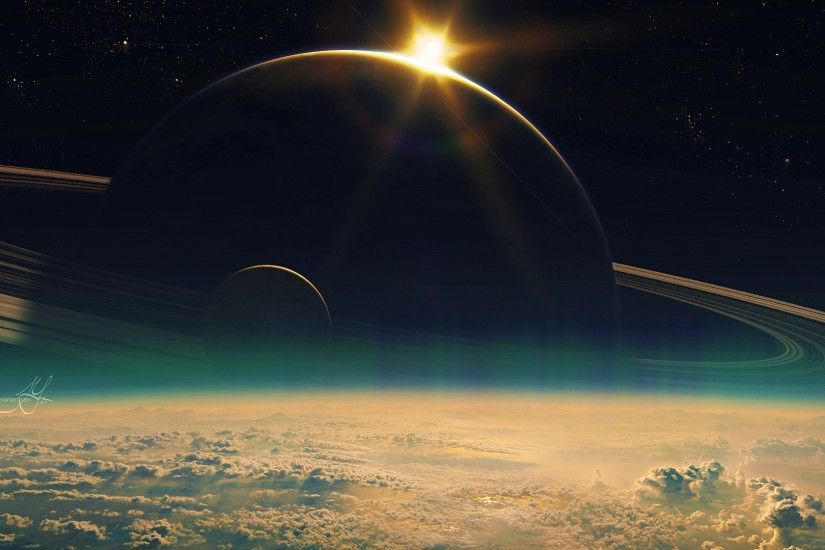 ... Space Wallpapers - WallpaperSafari 1080p Wallpaper - WallpaperSafari HD  ...