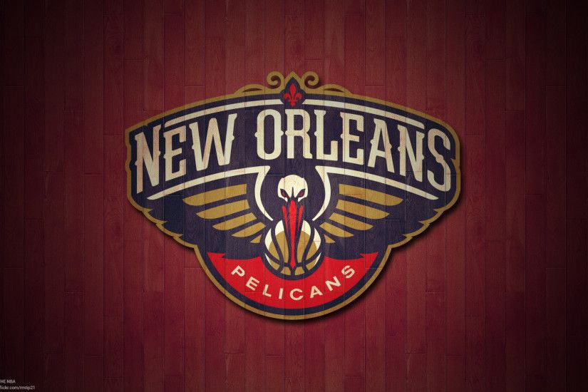 NBA Trade: Why New Orleans Pelicans Should Part Ways With Anthony Davis