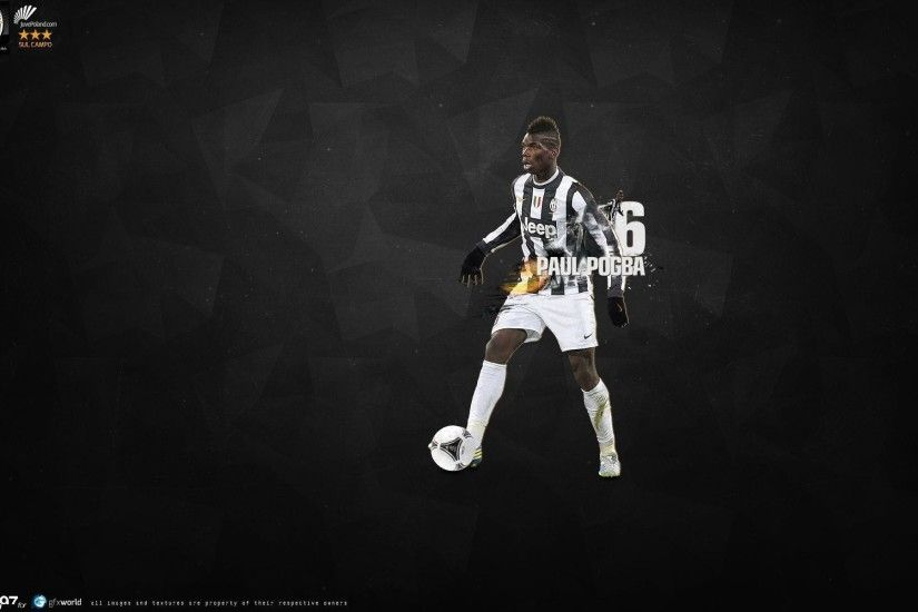 1920x1200 Paul Pogba Background | HD Wallpapers, HD Pictures, Only .