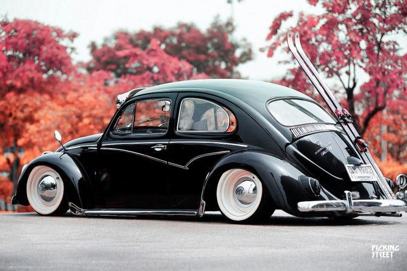 Lowrider volkswagon beetle socal wheel gd wallpaper | 1920x1200 | 344135 |  WallpaperUP