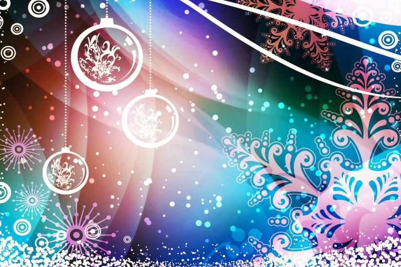 widescreen christmas desktop backgrounds 2560x1600