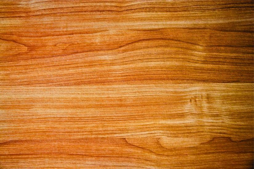 cool wood backgrounds 2592x1728 for mobile hd