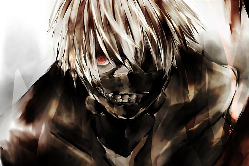 popular kaneki ken wallpaper 1920x1080 for htc