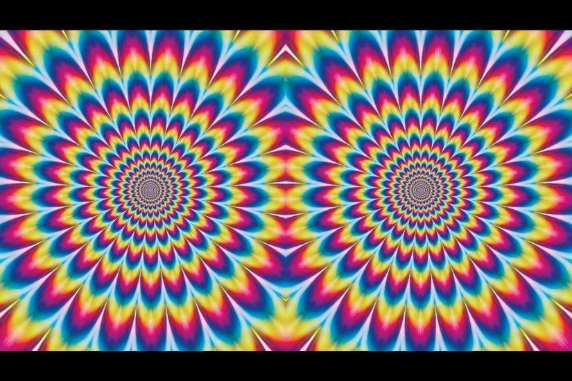 1920x1080 colorful optical illusion wallpaper 3688