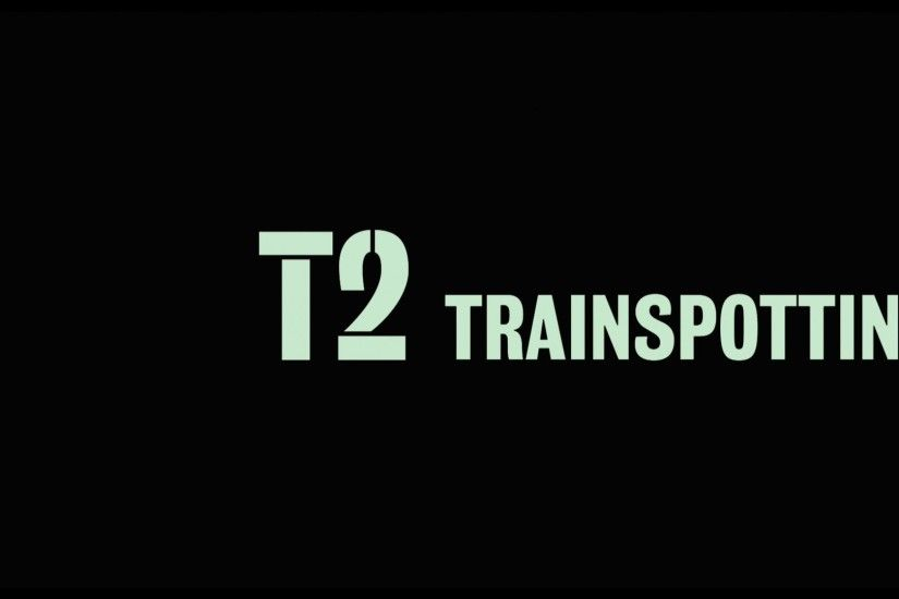 Maybe T2 Trainspotting wasn't the most necessary sequel to come down the  pipeline, but it was a damn good one just the same and I'm glad Danny Boyle  and his ...