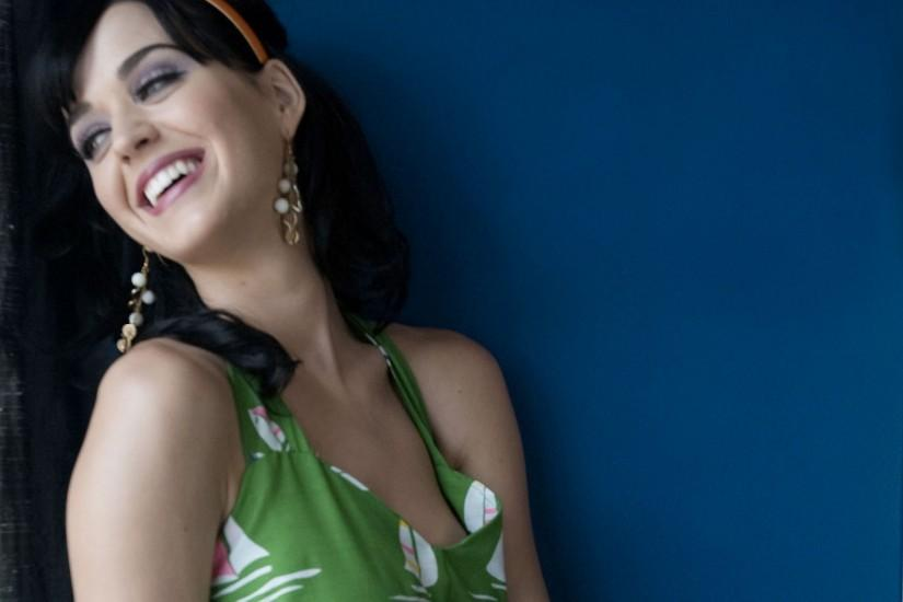 Katy Perry 24 Wallpapers | HD Wallpapers