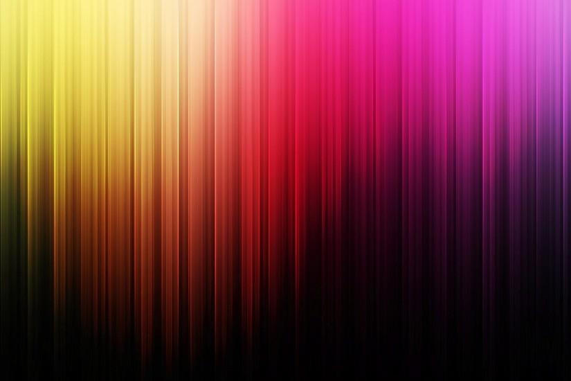 Bright color background wallpaper (7) #1 - 1920x1080.