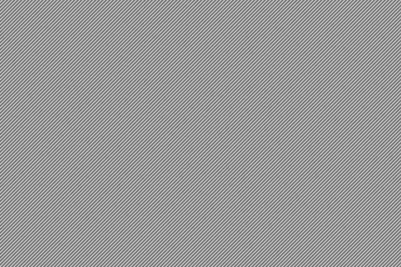 carbon fiber wallpaper widescreen retina imac