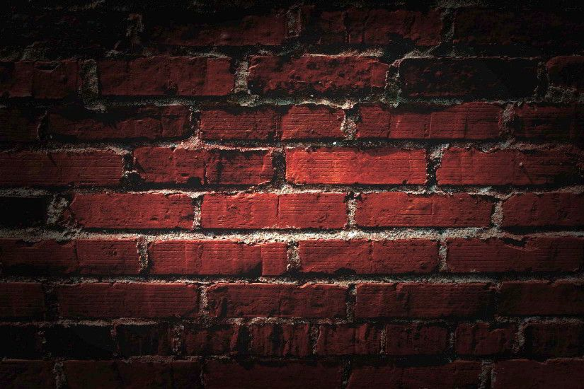 Brick Wall Background Hd · brick wall background hd free powerpoint  background