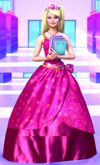 0 Barbie Wallpapers Group Barbie Wallpapers for Iphone 7, Iphoneplus,  Iphoneplus