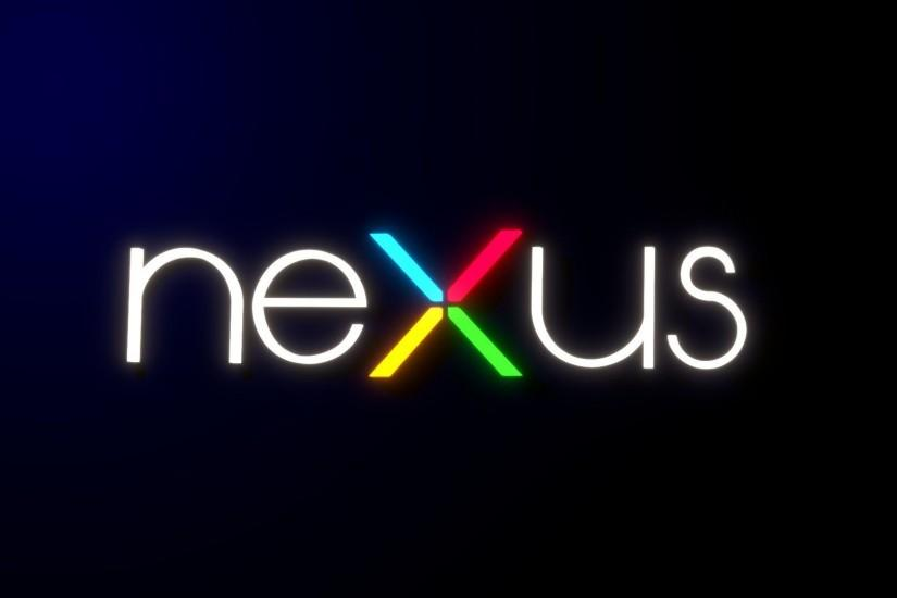 nexus wallpaper 1920x1080 windows 10