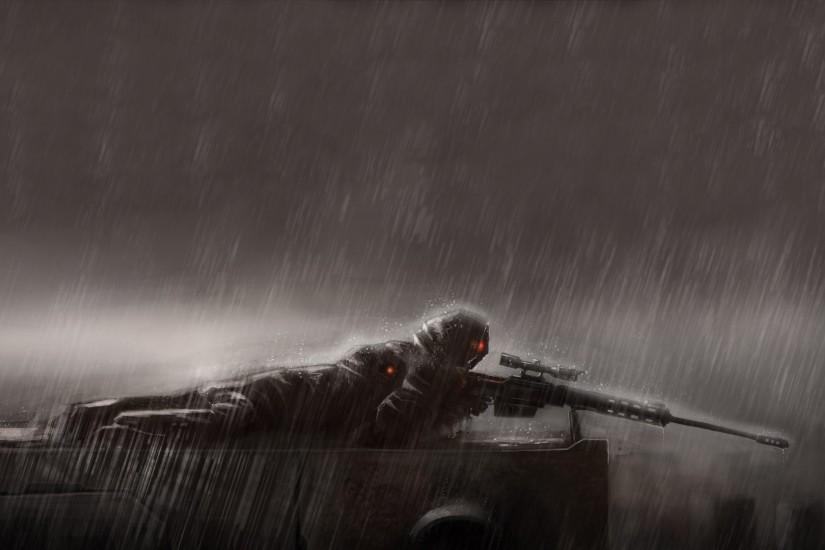 top sniper wallpaper 2880x1800