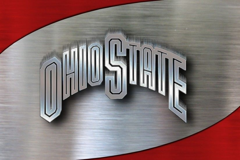 Explore Ohio State Football, Ohio State Buckeyes, and more! OSU Wallpaper  402