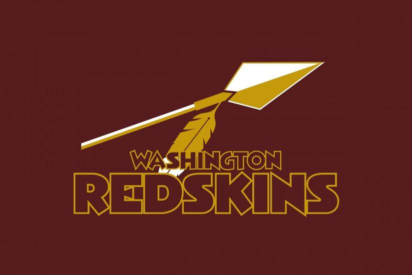 HQ Washington Redskins Wallpaper.