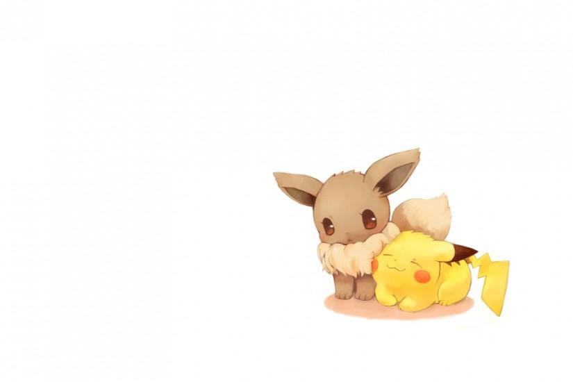 amazing eevee wallpaper 1920x1125 4k