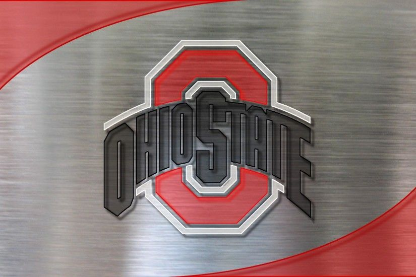 ... Ohio State Buckeyes Football Wallpapers Wallpaper 1920—1080