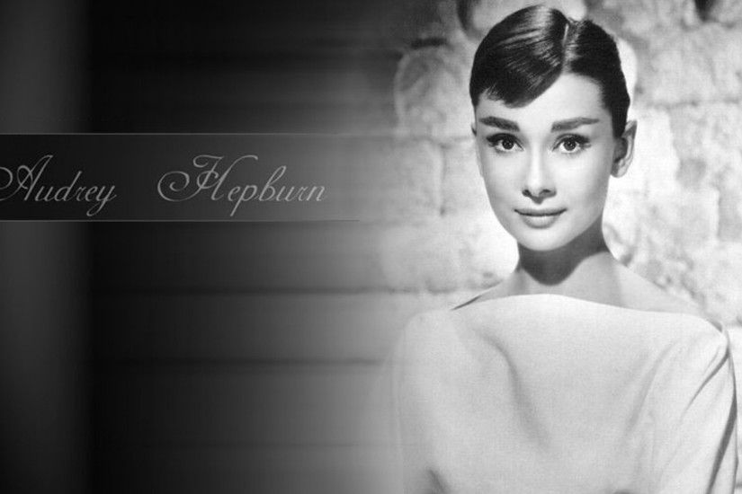 Audrey Hepburn Backgrounds Wallpaper 1600×1200 Audrey Hepburn Wallpaper (49  Wallpapers) | Adorable