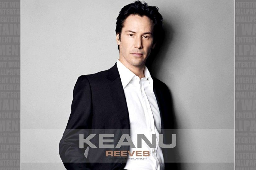 Keanu Reeves Wallpaper - Original size, download now.