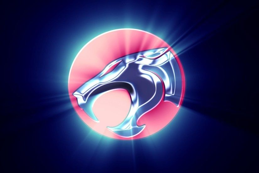 ThunderCats Wallpapers HD - Wallpaper Cave