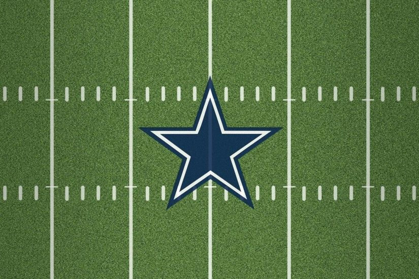 Dallas Cowboys Helmet Wallpaper