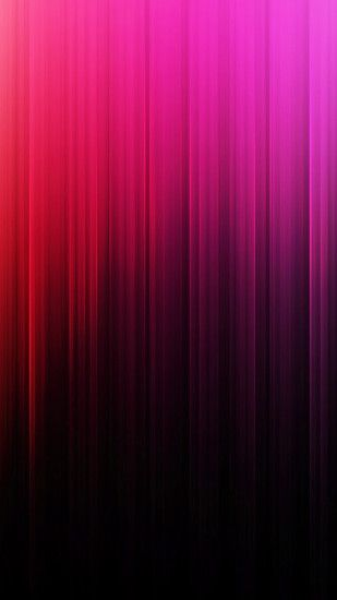Abstract Stunning(pink) Note 3 Wallpapers