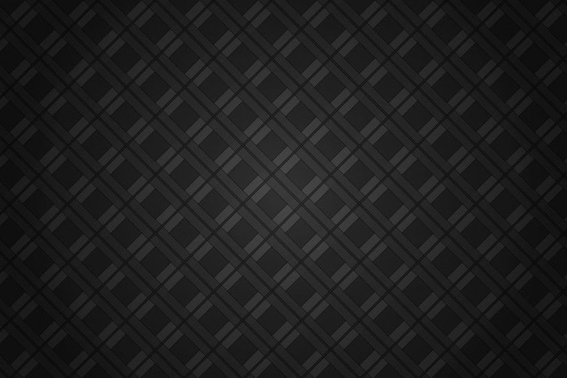 Abstract - Pattern Wallpaper
