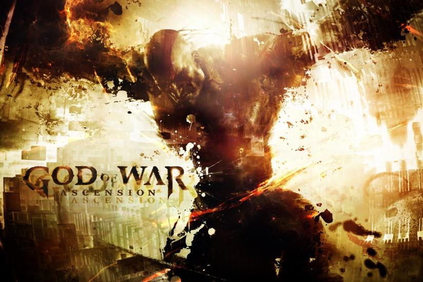 top war wallpaper 1920x1080
