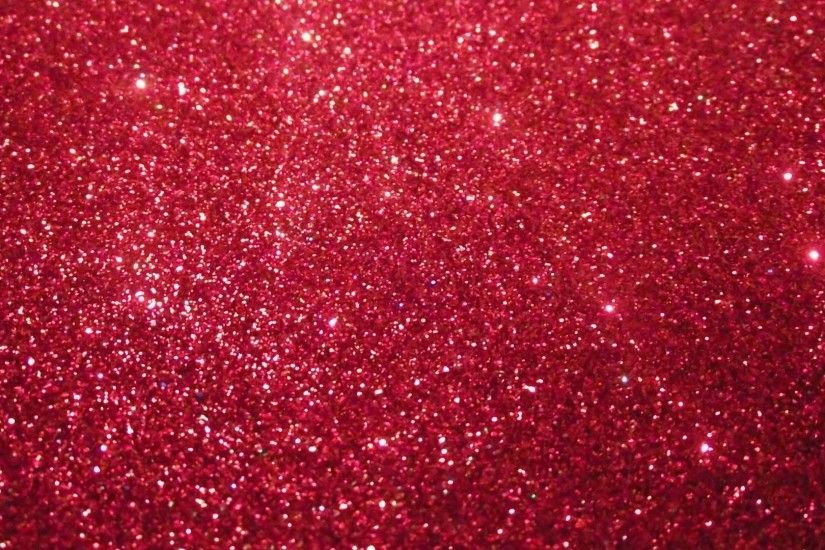 wallpaper.wiki-Images-Pink-Glitter-Backgrounds-PIC-WPE001884