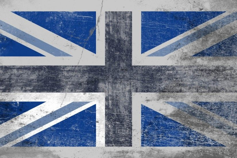 3840x2160 Wallpaper union jack, united kingdom, flag, texture, background,  line