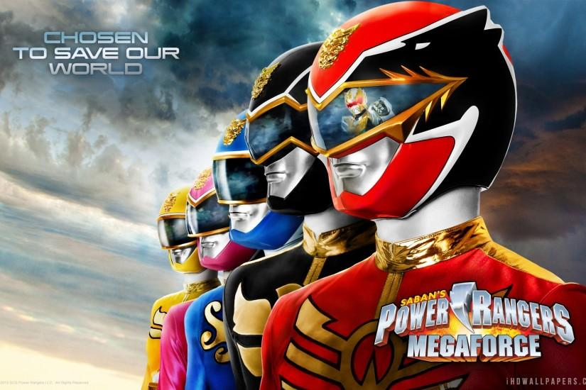 Power Rangers Megaforce wallpaper,megaforce HD wallpaper,rangers .