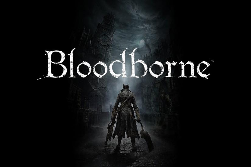 cool bloodborne wallpaper 1920x1080 htc